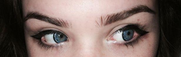 nudy eyes blue 2