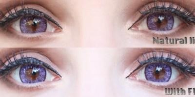 icodi eyes