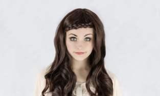 Lolita wig AFTER