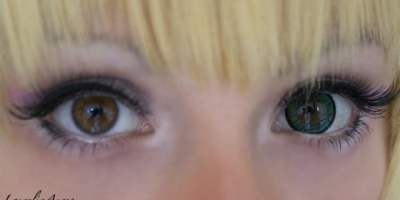 animate green 2