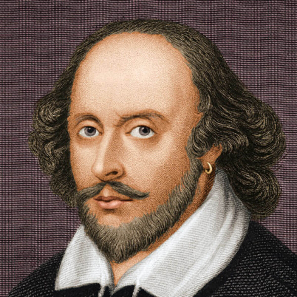 Frases Celebres William Shakespeare William Shakespeare Y Sus Frases Más Célebres Para Practicar Inglés