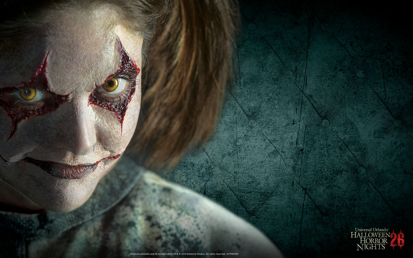 Beautiful Girl Wallpaper Pictures Download Universal Orlando Close Up Download Exclusive Halloween