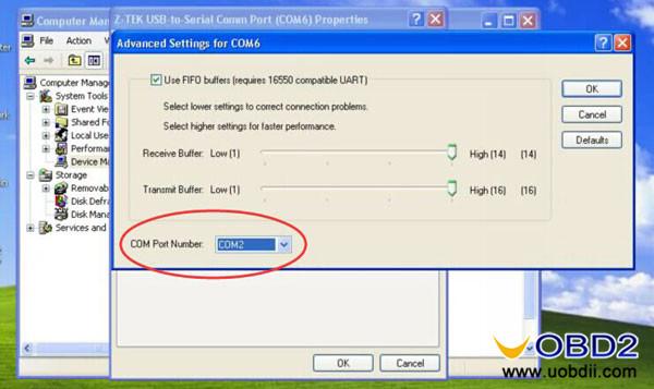 Z-tek usb to rs232 driver download for windows 7 Peatix