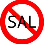 SIN SAL