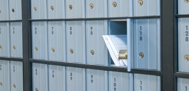 Is There Any Preference Between A Street Address And Po