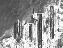 nautilus-growler-PH-drydocks_28July42