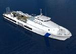 offshore-patrol-vessel-piracy-coast-guard (3)