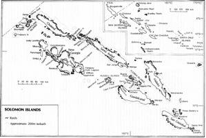 solomon-isls