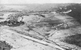 USA-P-Guadalcanal-15b