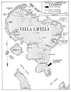 vella_lavella
