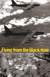 flyingfromtheblackhole