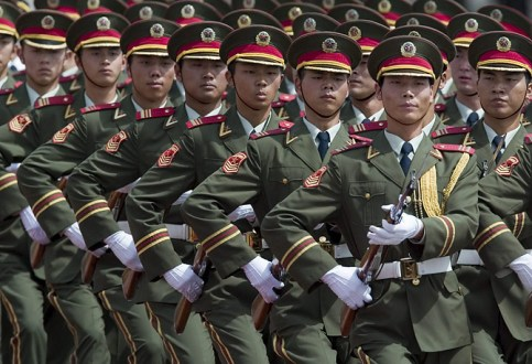 chinese_military0305