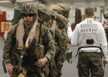 Marines_tAP120206132769_540x386
