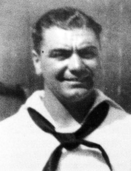 borgnine_sailor