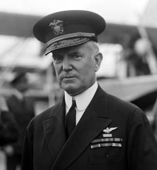 admiral-moffett