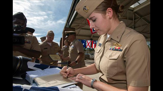 role of a military officer essay 1 a society for military history white paper the role of military history in the contemporary academy by tami davis biddle, us army war college, and.