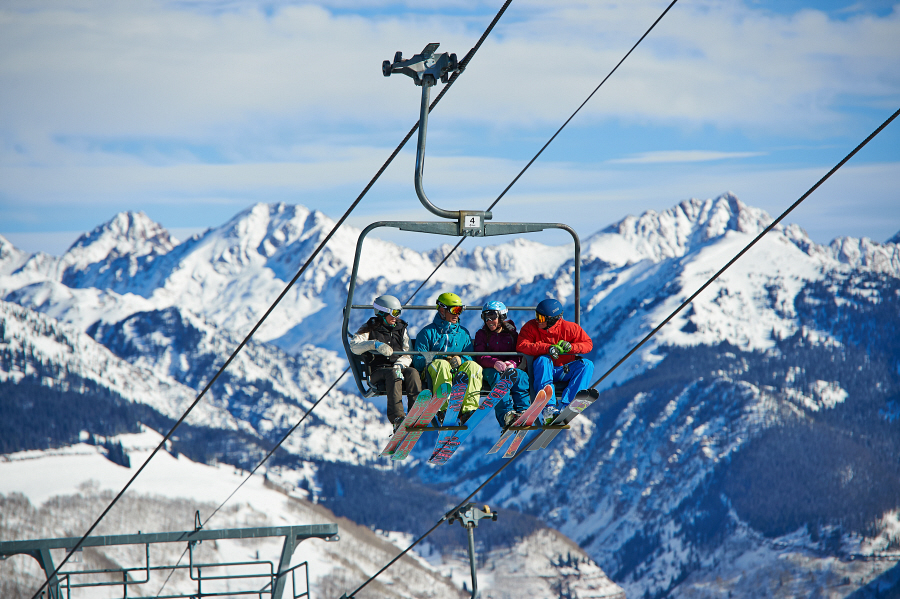 Lift Ticket Vail 5 Ways To Spring Break In Vail For A Steal - Blog.vail