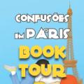 banner_book_tour_confusoes_paris