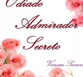 Odiado_Admirador_Secreto