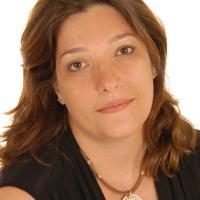 Entrevista com Vanessa Bosso
