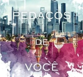 mil_pedacos_de_voce