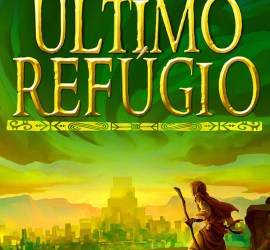 ultimo_refugio