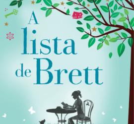A_Lista_de_Brett