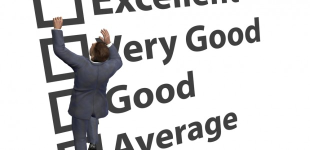 Excellent customer service Blog VentureComBd