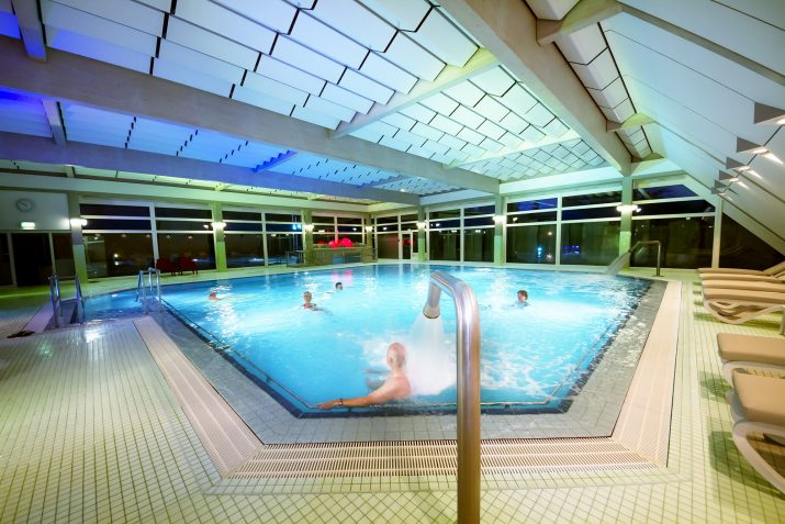 Wellness Kurzurlaub Nrw Top 10 Thermen In Nrw - Wellness Kurzurlaub In Nordrhein ...