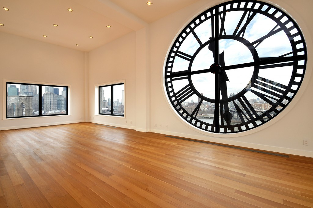 Big Clocks For Living Room - Nakicphotography - living room clock