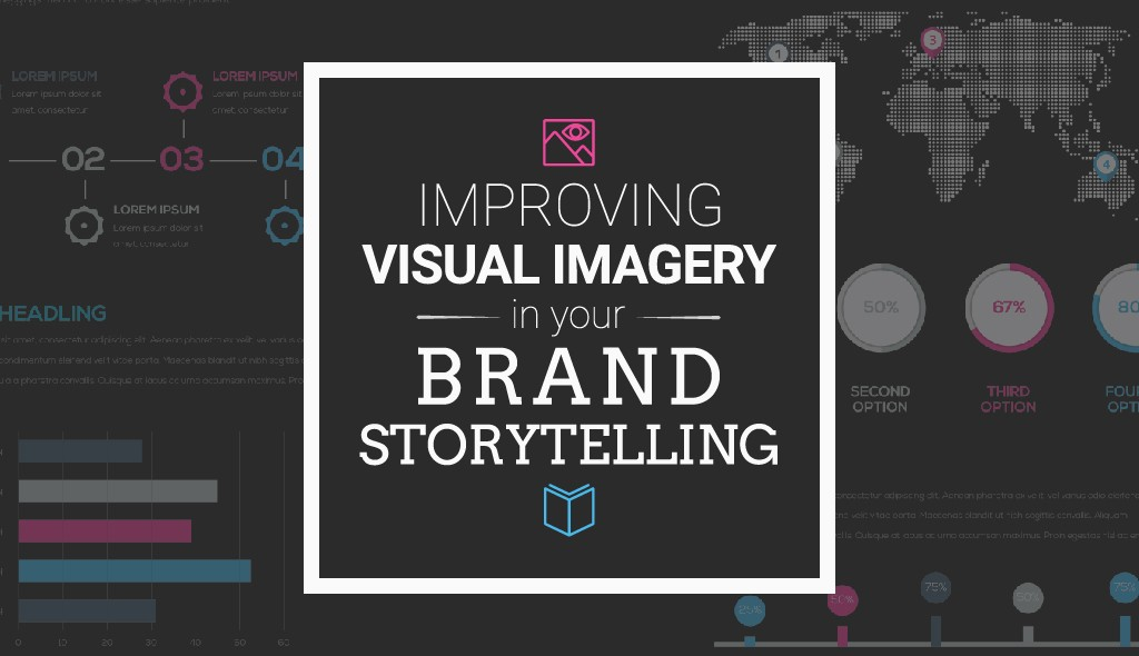 10 Ways to Improve Visual Imagery in Your Brand Storytelling - performance improvement plan definition