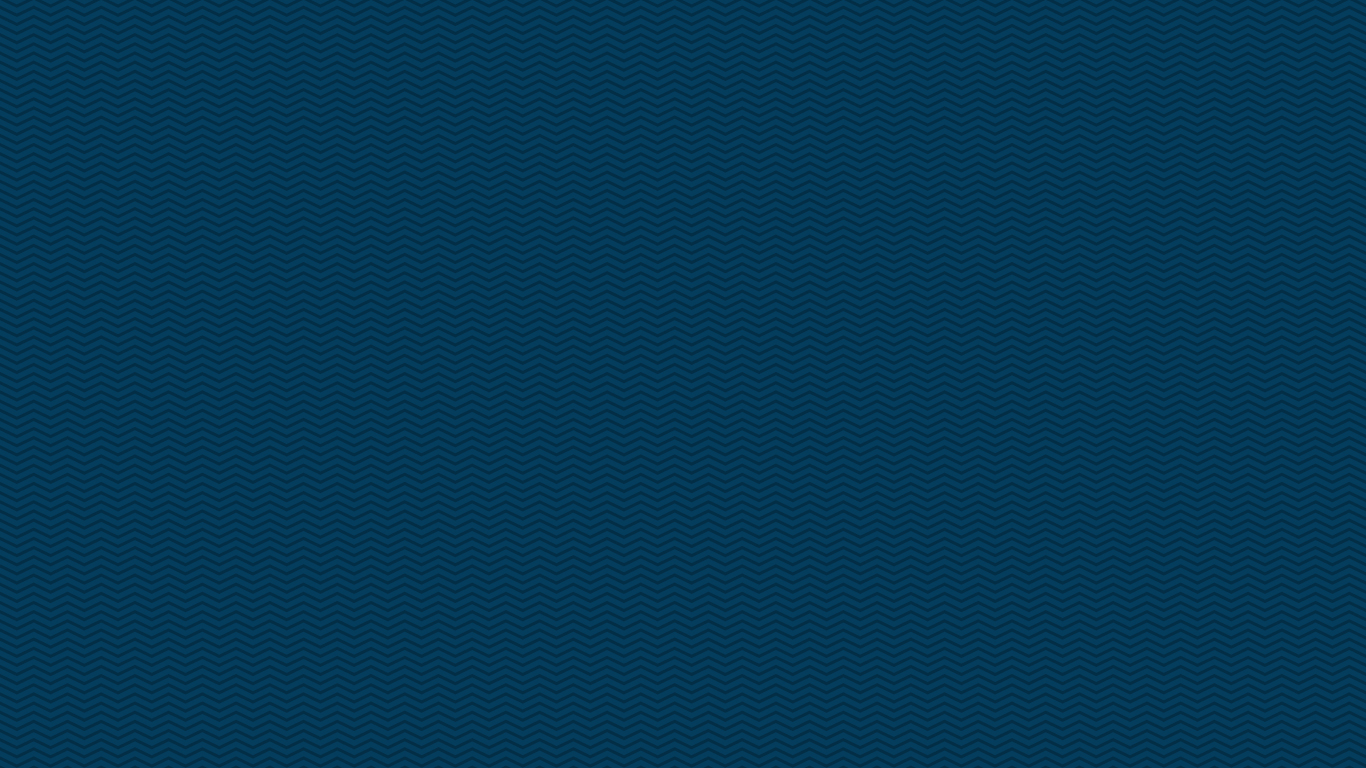 Cute Zig Zag Wallpapers Blue Pattern Background Images Wallpaper And Free Download