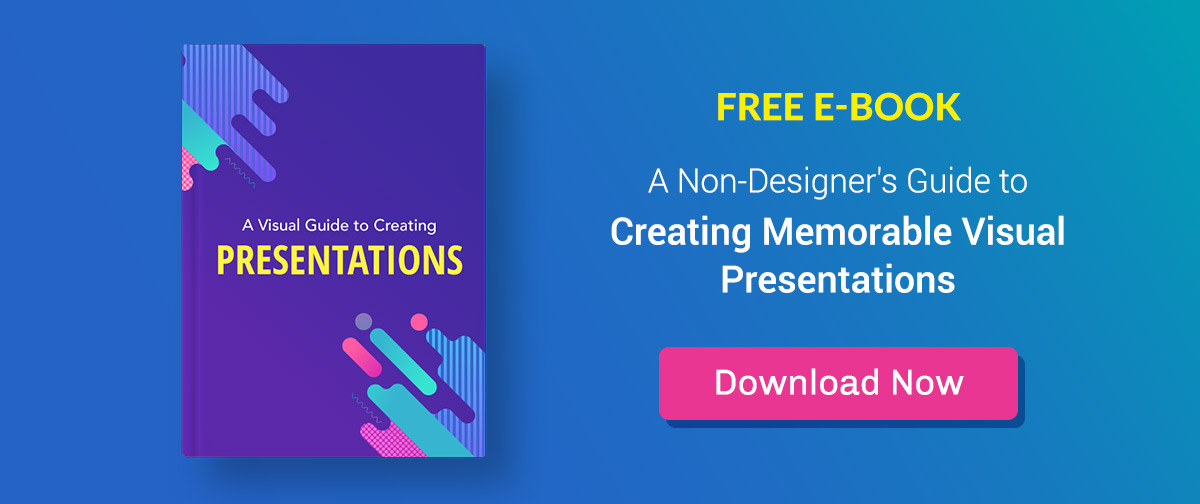 Presentation Design A Visual Guide to Creating Beautiful Slides