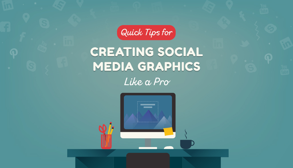 How to Add Text to Images Quick Tips for Non-Designers Visual - create graphics