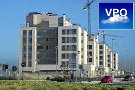 alicante-benidorm-inmobiliaria-Pisos-apartamentos-casas-inmuebles-duplex-villajoyosa-albir-altea-la-cala-poniente-levante-rincon-de-loix-visual-home-vpo