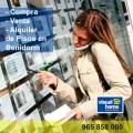 pisos-apartamentos-hoteles-playa-benidorm-alicante-levante-poniente-rincon-de-loix-turismo-visual-home-inmobiliaria-venta-compra-alquiler-contrato