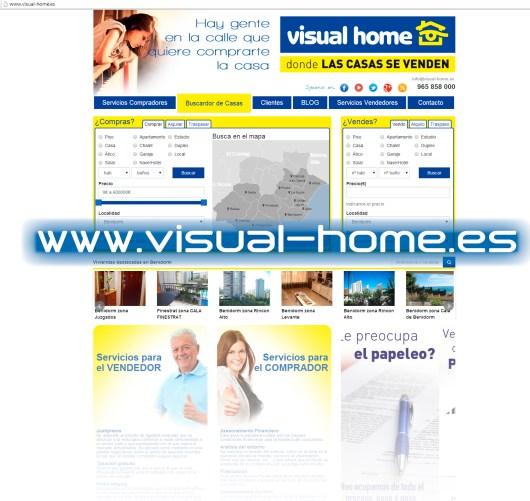 pisos-apartamentos-inmobiliaria-benidorm-visual-home