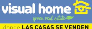 inmobiliaria-en-benidorm-pisos-apartamentos1.png
