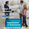 hipotecas-en-benidorm
