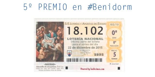 premio-loteria-benidorm-ok