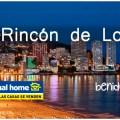 Apartamento en Rincon de Loix en Benidorm