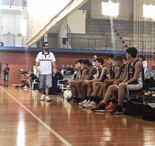 baloncesto en benidorm 2