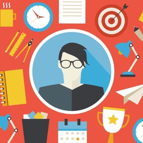 giải đáp 4 băn khoăn khi bắt đầu tìm Freelancer