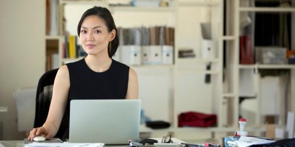 Y tuong kinh doanh online cho phu nu khoi nghiep 1