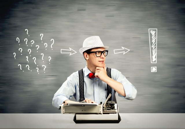 3 cach de luon viet hay cho freelancer copywriting 1