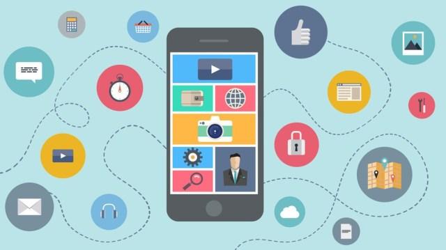 5 ứng dụng di động giúp bạn tránh lãng phí thời gian 7