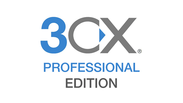 3CX Phone System Pro Edition Helps To Improve Customer Service and