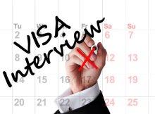 visa-interview-dp