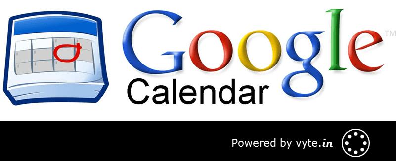 Google Calendar Create Calendar With Recurring Create A Recurring Event Computer Calendar Help How To Show Your Google Calendar As Busy For A Recurring