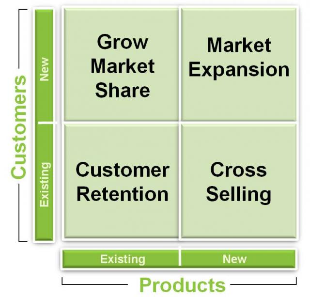 How to Succeed in Business \u2013 Mergers  Acquisitions Edition - CX - acquisition strategy